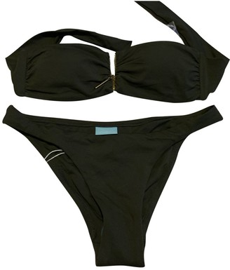 Melissa Odabash Khaki Swimwear for Women