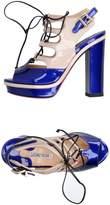 Luciano Padovan Sandals - Item 11221561