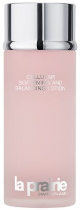 La Prairie Cellular Softening And Balancing Lotion