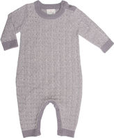 Cuddl Duds Overalls - Baby
