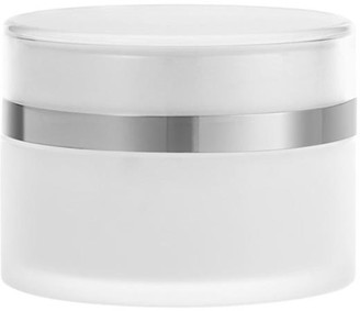 Oscar de la Renta Oscar Body Cream 5.0 Oz