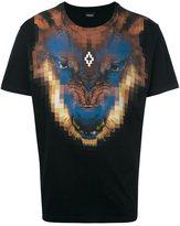 Marcelo Burlon County of Milan 'Incahuasi' T-shirt