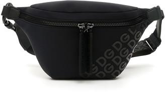 Dolce & Gabbana Millennials Belt Bag
