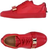 Buscemi Low-tops & sneakers - Item 11294032