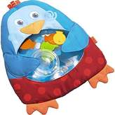 Haba 301466 Little Penguin Water Play Mat by