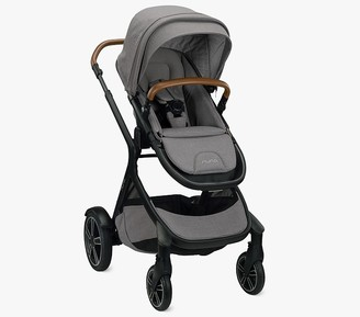 Pottery Barn Kids Nuna DEMI Grow Stroller