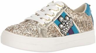 Nina Girl's hazeline-c Sneaker