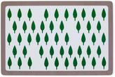 Joanna Buchanan Tree Print Everyday Placemat