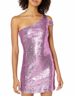 LIKELY Women's Toscano Dress