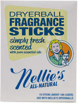 Nellies Nellie's Set Of Two Simply Fresh Fragrance Sticks