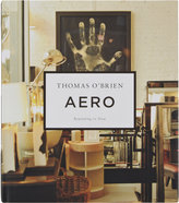 Abrams Books Aero: Beginning to Now