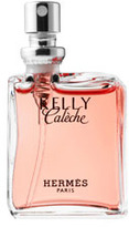 Hermes Kelly Calèche Pure Perfume Lock Refill, 0.25 oz.