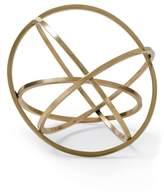 Regina-Andrew Design Regina Andrew Ellipse Sculpture