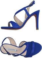 Albano Sandals - Item 11175498