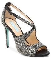 Betsey Johnson Bayli Sandal