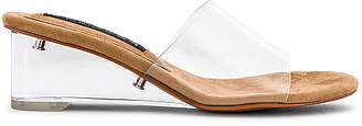 Steve Madden Iza Wedge