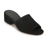 Vince Rachelle 2 - Heeled Slide