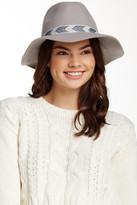 Peter Grimm Headwear Fiona Wool Hat