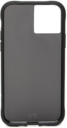 Case-Mate Protection Pack iPhone 11 Pro Case