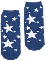 Dotti Star Ankle Sock