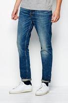 Kirkham Slim Jean