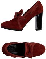 Hogan Loafers