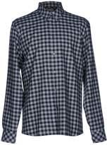 Paul & Joe Shirts - Item 38624853