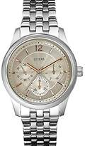 GUESS Men's Watch W0474G2