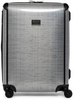 Tumi Medium Trip 26 Packing Case