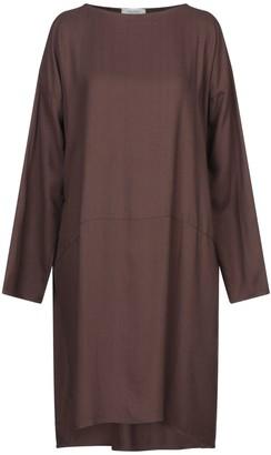 Crossley Knee-length dresses - Item 34879959UJ