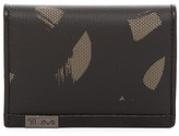 Tumi Gusseted Card Case
