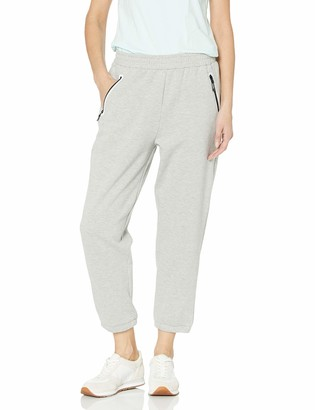 MinkPink Women's Fast Lane Sweat Pants