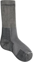 Thorlo THOR-LON® Hiking Socks - Crew (For Men)