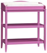 Pottery Barn Kids Emerson Changing Table