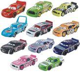 Disney Pixar Cars Die-Cast Spring Collection
