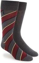 Polo Ralph Lauren Men's 'Diagonal Sutherland' Socks