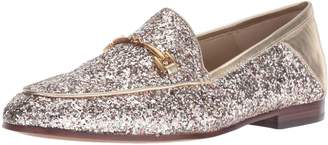Sam Edelman Women's Loriane Loafer Flats