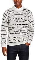 ONLY & SONS Men's onsCROFTON CREW NECK KNIT Jumper