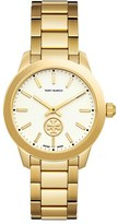 Tory Burch Women's 'Collins' Bracelet Watch, 38Mm