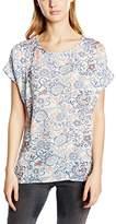 B.young Women's T-Shirt - Multicoloured -