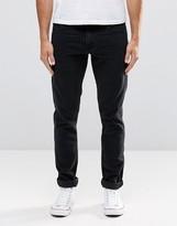 Calvin Klein Jeans Black Skinny Jeans