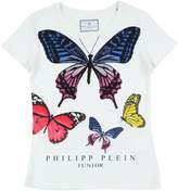 Philipp Plein T-shirts - Item 12073955