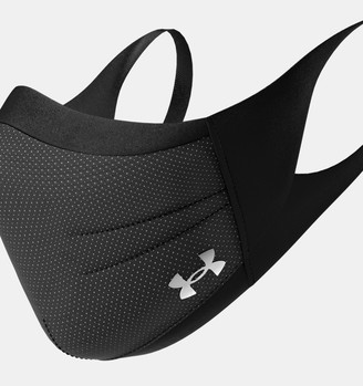 Under Armour UA SPORTSMASK *Ships by 9/4/20