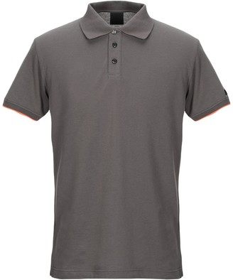 RRD Polo shirts