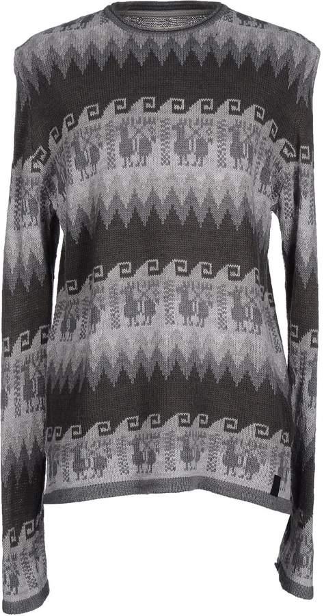 Anerkjendt Sweaters - Item 39649248
