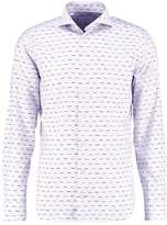 Eton Slim Fit Shirt Blue