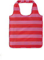 Kate Spade Reusable Shopping Tote - Multi Stripe