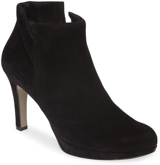 Paul Green Caliente Bootie