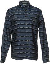 Anerkjendt Denim shirts - Item 42634558