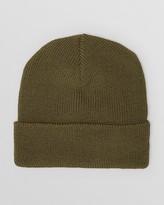 Canada Goose Merino Wool Cap